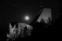 DSC06302_moon