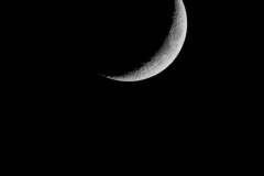 moon_saturn